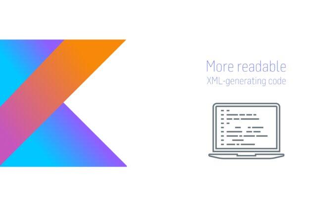 more-readable-xml-generating-code