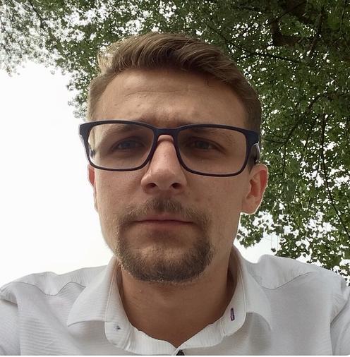 javascript-fullstack-developer-2