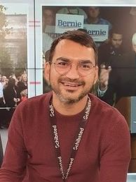 platform-administrator
